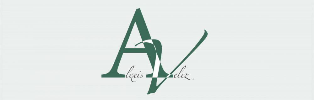 Alexis Vega Velez's ePortfolio