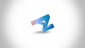my logo with blackground