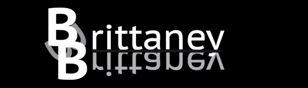 Brittaney Acevedo's ePortfolio