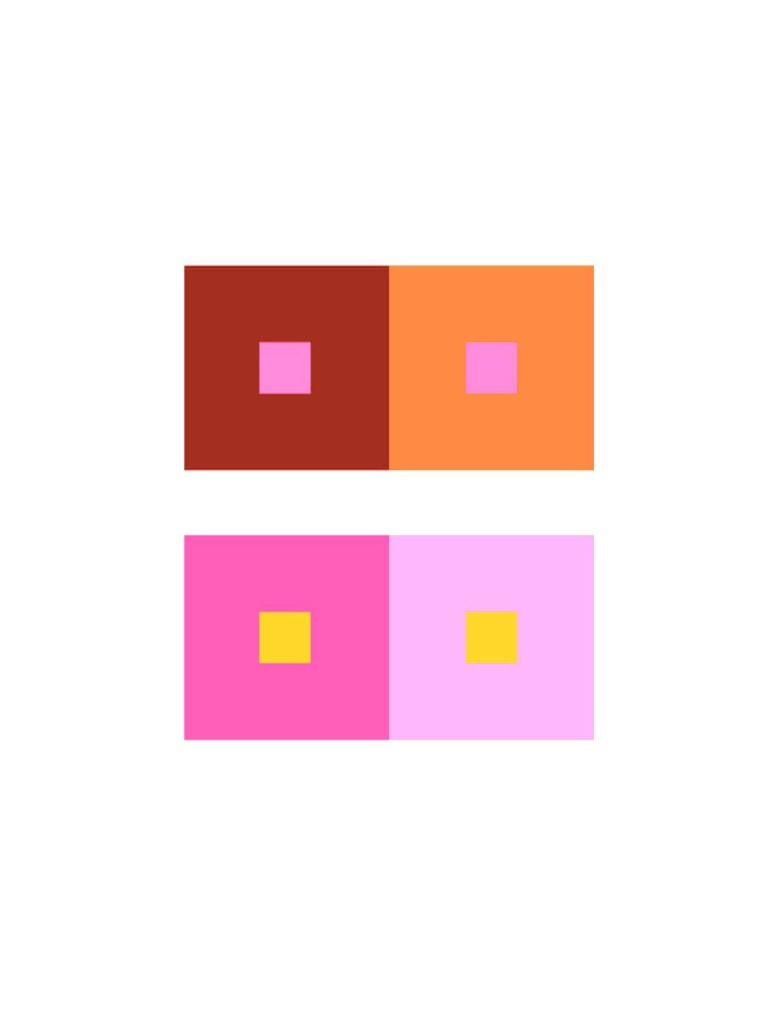 colorinteractions_huenoyvalue