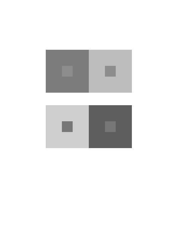 greycolorinteractions