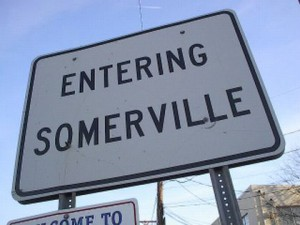 somerville-ma-homes