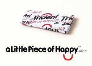 88126-Trident_happy