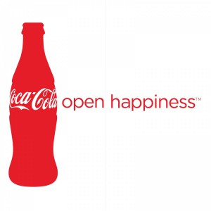 coca-cola-open-hapiness1