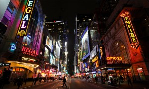 times-square-42nd-street-times-square-redevelopment-is-complete---nytimes-gox05uda