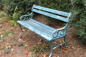 Sit, think & wonder