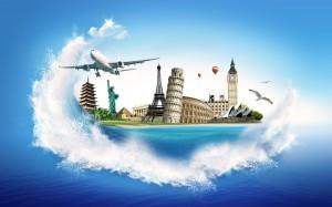 World_Travel___Tourism_Traveling_around_the_World_034435_