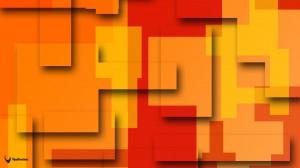 orange-modern-art-wallpapers