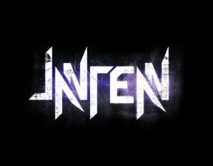 Full-Name Lantean Logo