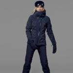 Kjus-Women-Ski-Outfit-FW1920-2_1280x1024