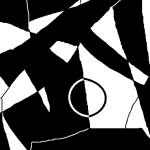 Alana Langyel - Dimensextension I
