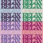 Bryanna Andrew - Relax