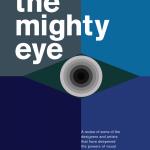 Graphic Design: Christian Herrera - The Mighty Eye