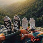 Jennie Zhu Pan - Run-Free