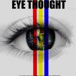 Jin Wang - Eye Thought