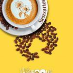 Mikaela Camacho - Little Mushroom Cafe 1