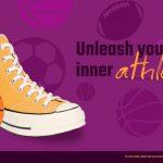 Mikaela Camacho - Unleash Your Inner You Campaign