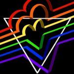 Rachel Kim - LGBTQ Safe Zone