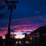 Silvana Comori - Different Colors of the Sky 2