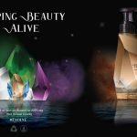 Tiana Twist - Keeping Beauty Alive Garnier