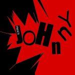 Virginia Sanchez - Here's JOHNNY 2