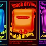 Advertising: Virginia Sanchez - Xlerator
