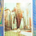 Xavier Guerrero - Converse 4