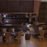 Zhongxu Su - Fantasy Tavern 3