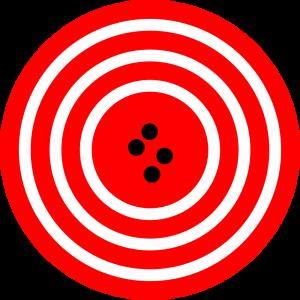 High_precision_high_accuracy