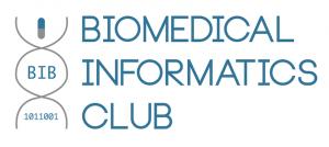 BIB-club-logo_png-300x134