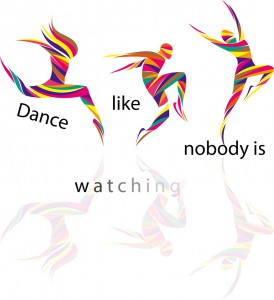 rainbow_dancers copy