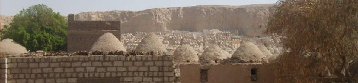History 1101 The Origins of Western Civilization