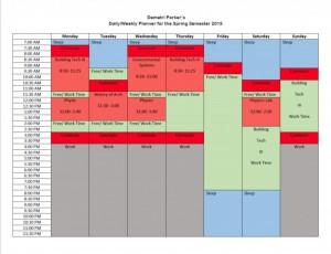 2330_Parker_Schedule