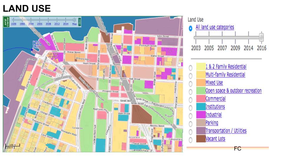 environs-map-11