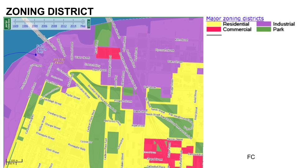 environs-map-12