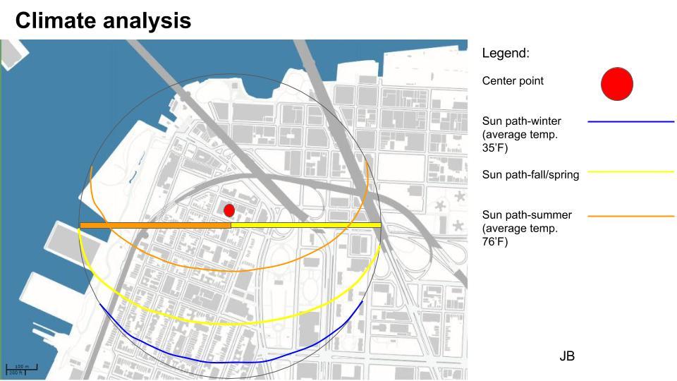 environs-map-16