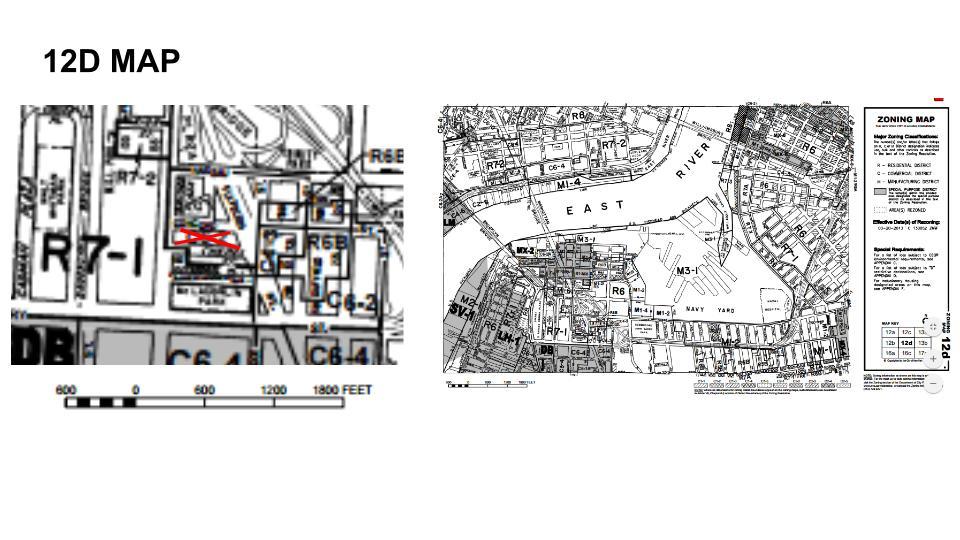 environs-map-17