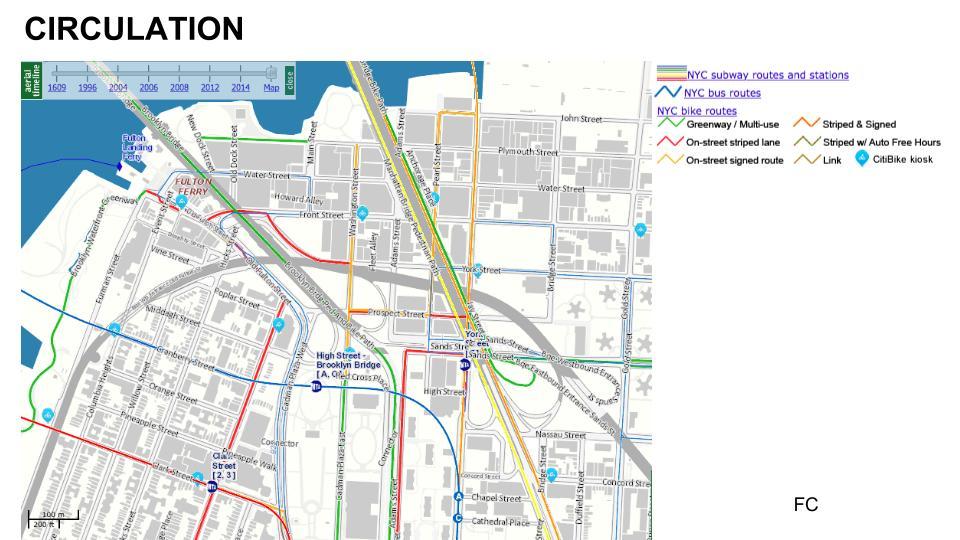 environs-map-9