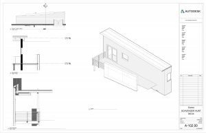 daniel_argudo_btech3_scavenger_hunt_starter_deck-sheet-a-102-00-deck