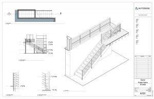daniel_argudo_btech3_scavenger_hunt_stairs