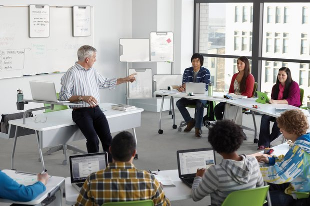Research Design On Classroom Management : Classroom research buildings and grounds committee