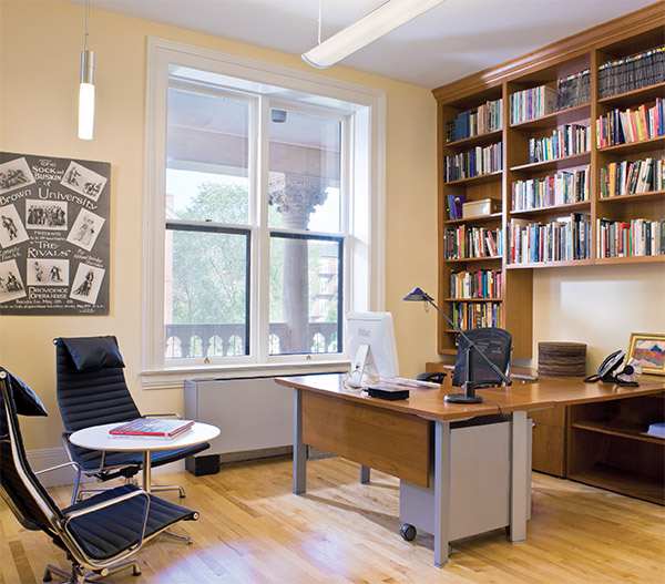 Classroom Design Website ~ Faculty offices buildings and grounds committee college