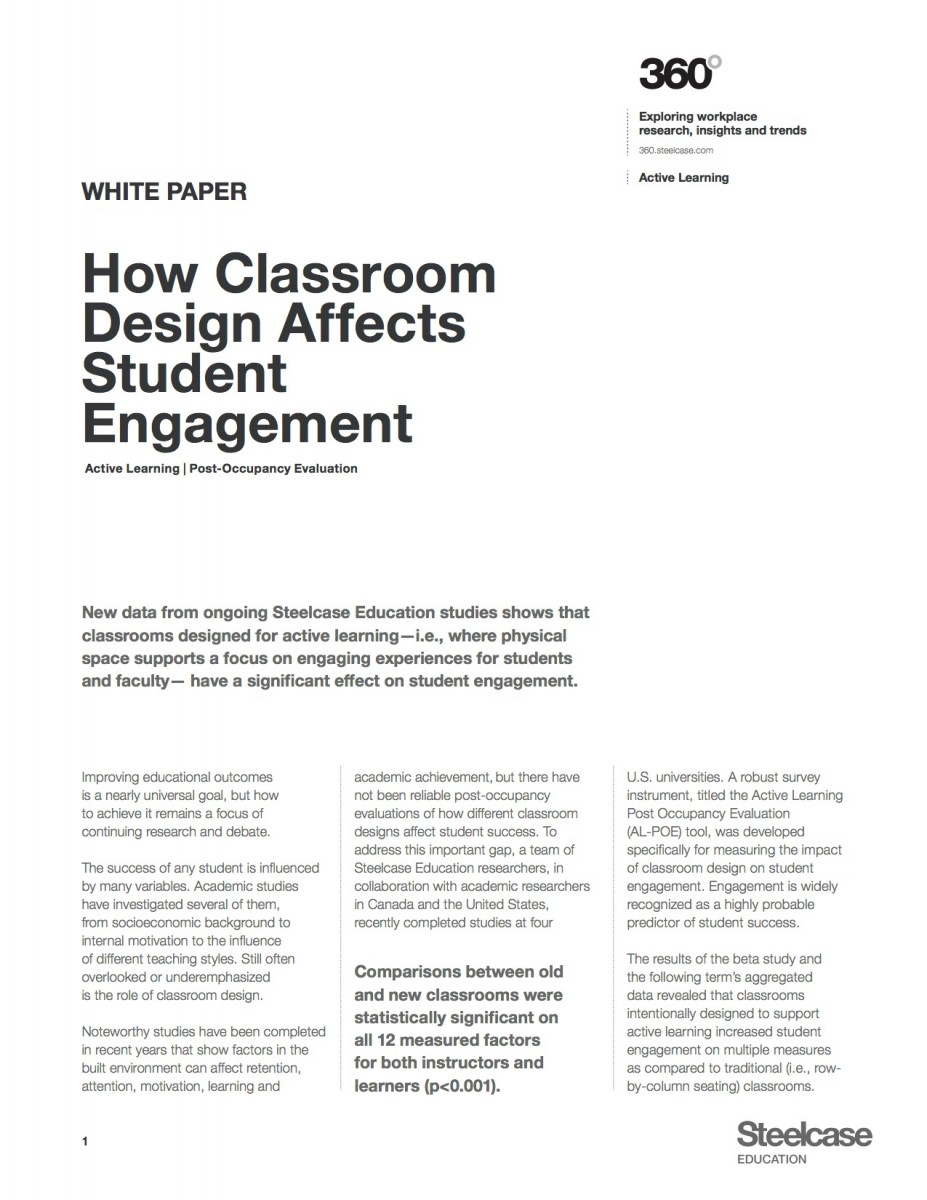Post Occupancy Whitepaper FINAL_cover