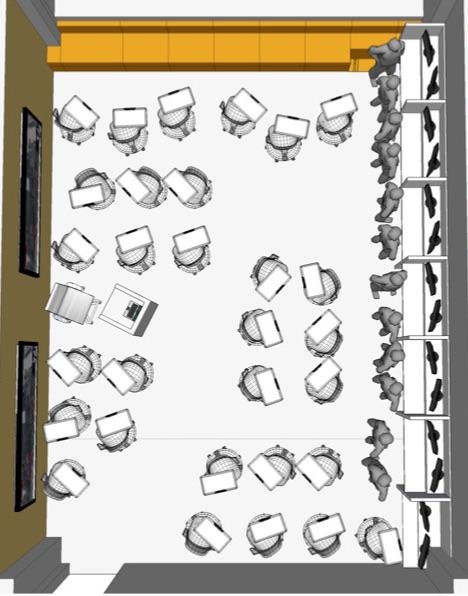 classroom node tablets_flex_breakout_top