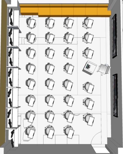 classroom node tablets_flex_top