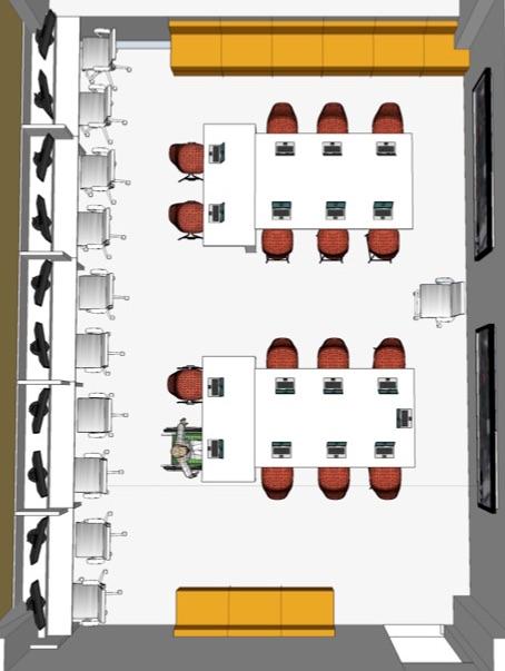classroom plan desk_top