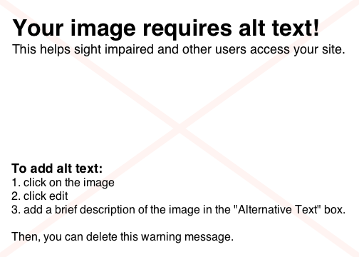 This image requires alt text, but the alt text is currently blank. Either add alt text or mark the image as decorative.
