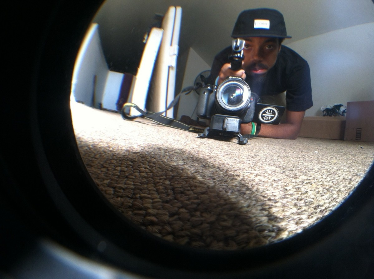 film writing jobs