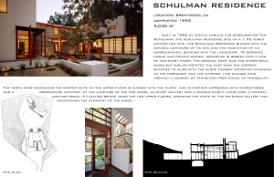 schulman_Residence-1