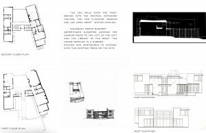 schulman_Residence-2